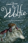 Wolfie cover - smaller